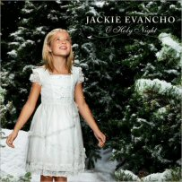 Jackie Evancho - O Holy Night